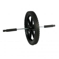 Rueda Para Abdominales Json Fitness 37cm