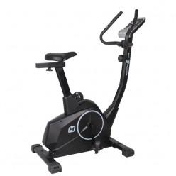 Bicicleta Estática Bodytone DU20