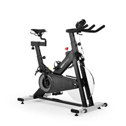 Bicicleta Spinning Bodytone DS-20