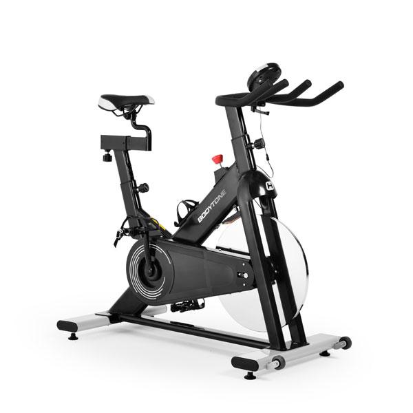 Bicicleta Spinning Bodytone DS-20
