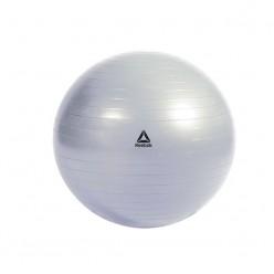 Gymball Reebok RAB-12015GRBL Gris 55cm
