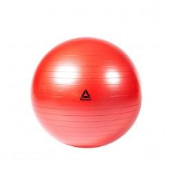 Gymball Reebok RAB-12016RD Rojo 65cm