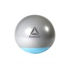 Gymball Estabilidad Reebok RAB-40015BL Gris 55cm