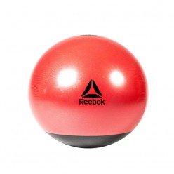 Gymball Estabilidad Reebok RAB-40016RD Rojo 65cm