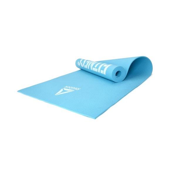 Colchoneta Fitness Reebok RAMT-11024BLL Azul