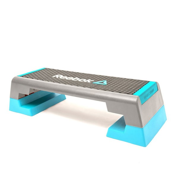 Step Reebok RAP-11150BL