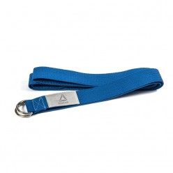 Correa Yoga Reebok RAYG-10023BL Azul