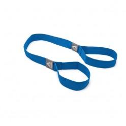 Correa para Colchoneta Reebok RAYG-10024BL Azul