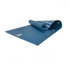 Colchoneta Yoga Reversible Reebok RAYG-11030GN