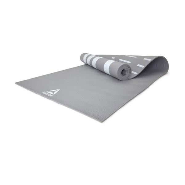 Colchoneta Yoga Reversible Reebok RAYG-11030YG