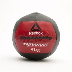 Balón Medicinal Reebok Dynamax RSB-10165 5kg