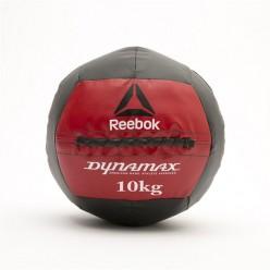 Balón Medicinal Reebok Dynamax RSB-10170 10kg