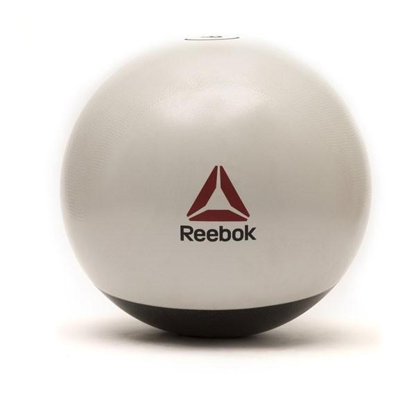 Gymball Reebok RSB-16016 Blanco 65cm
