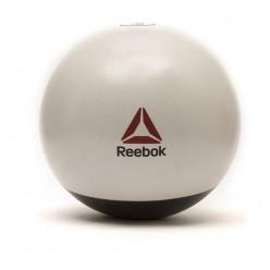 Gymball Reebok RSB-16017 Blanco 75cm