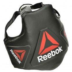 Chaleco Protección Combat Reebok RSCB-11265