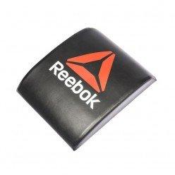Almohadilla Reebok AB Mat RSMT-40010 Negro