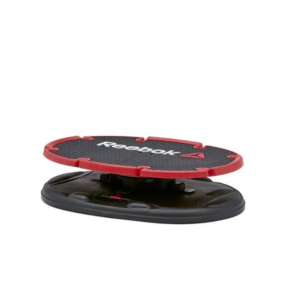 Plataforma de Equilibrio Reebok RSP-16160