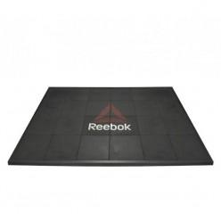 Plataforma de Levantamiento Reebok RSP-21275 2m x 3m