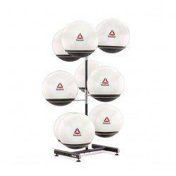 Soporte para Gymball Reebok RSRK-6GB