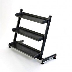 Rack para Kettlebell Reebok RSRK-6KB