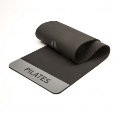 Colchoneta de Pilates Reebok Pilates Mat RSYG-16027