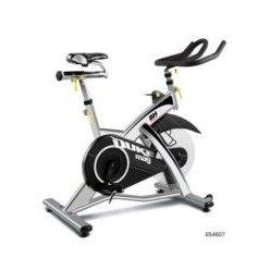 Bicicleta Profesional Ciclo Indoor Duke Mag H923
