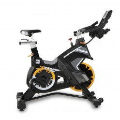 Bicicleta Profesional Ciclo Indoor SuperDuke Magnetic Power H946