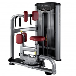 Twister BH TR Series L430