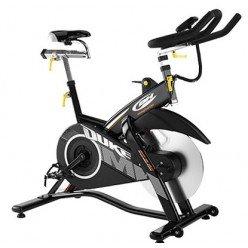 Bicicleta Profesional Ciclo Indoor Duke Magnética H925