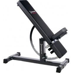 Banco de Musculación Ironmaster Super Bench
