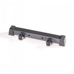 Ruedas de Transporte Ironmaster para el Banco de Musculación Super Bench