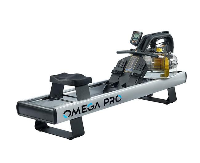 Remo de Agua First Degree Mega Pro XL
