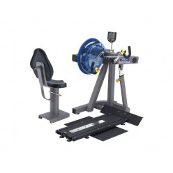 Ergómetro First Degree E820 Fitness UBE