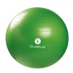 Gymball Sveltus 0335 65cm Verde