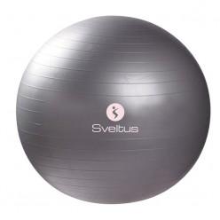 Gymball Sveltus 0340 65cm Gris