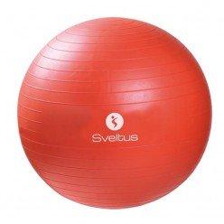 Gymball Sveltus 0396 55cm Naranja