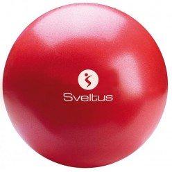 Soft Ball Sveltus 0414-1 Frambuesa