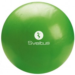 Soft Ball Sveltus 0415-1 Verde