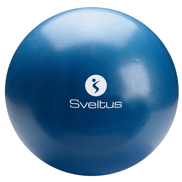 Soft Ball Sveltus 0416-1 Azul