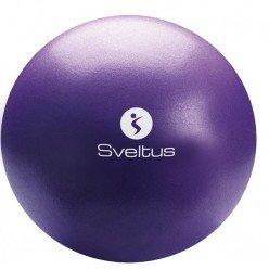 Soft Ball Sveltus 0423-1 Violeta