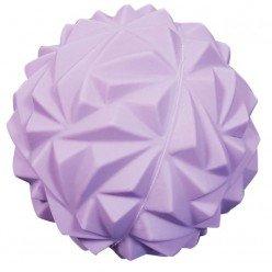 Bola de Masaje Sveltus Massage Ball 0474 Púrpura