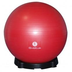Soporte Gymball Sveltus 0483