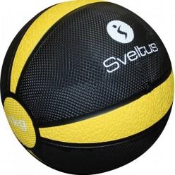 Balón Medicinal Sveltus 0490-0 1kg