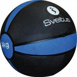 Balón Medicinal Sveltus 0493-0 4kg