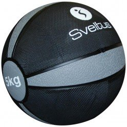 Balón Medicinal Sveltus 0494-0 5kg