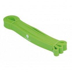 Banda de Resistencia Sveltus Power Band 0572 2,1cm Verde