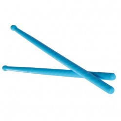 Baqueta Fitness Sveltus Fit Stick 0693 Blue Par