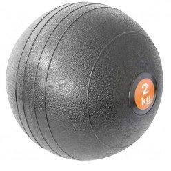 Slam Ball Sveltus 0782-0 2kg