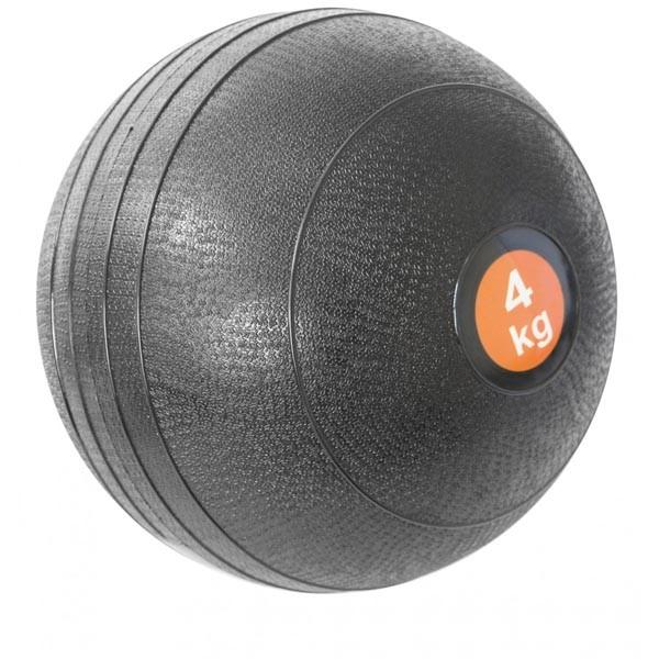 Slam Ball Sveltus 0784-0 4kg