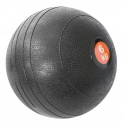 Slam Ball Sveltus 0786-0 6kg